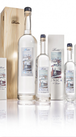 grappa-unica-berta