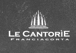 Le-Cantorie-Franciacorta
