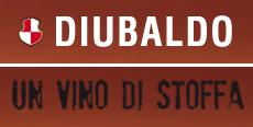 Cantina Di Ubaldo - un vino di stoffa