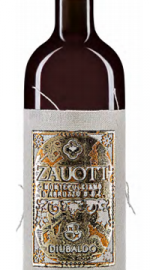 Montepulciano d'Abruzzo Zauott DIUBALDO