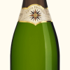 champagne brut victor dravigny