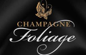 champagne-foliage