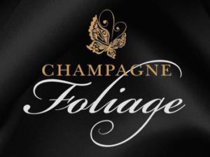 champagne foliage bio
