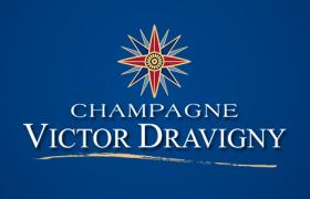 victor-dravigny-champagne