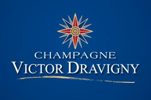 victor dravigny champagne