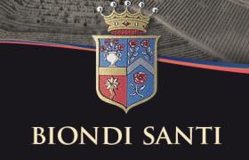 biondi-santi