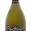 champagne-dom-perignon-oenoteque-1996