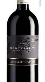 Montefalco Rosso Riserva Arnaldo Caprai