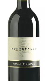 montefalco-rosso-arnaldo-caprai