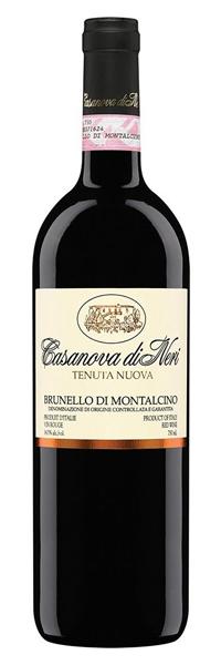 Brunello-di-Montalcino-Tenuta-Nuova-Casanova-di-Neri