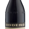 Barolo Brunate 2010 Oddero