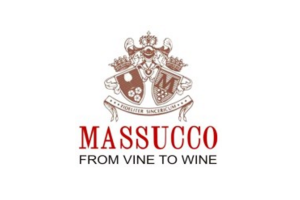 massucco-vini