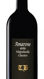 amarone-della-valpolicella-classico-tommaso-bussola