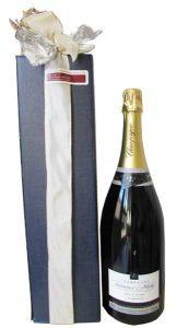 magnum-champagne-tanneux-mahy-confezione-box-natale