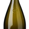 Sauvignon Blanc Quarz Cantina Terlano