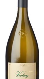 Pinot Bianco Vorberg Cantina Terlano