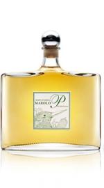 Grappa di Barolo Premium Distilleria Santa Teresa Marolo