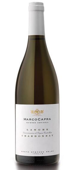 chardonnay-marco-capra
