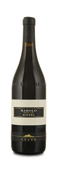 barolo-ravera-cogno