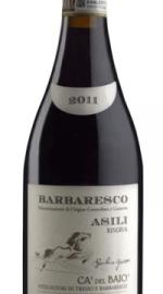 barbaresco-asili-riserva-ca-del-baio