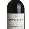 montevertine-montevertine-2015