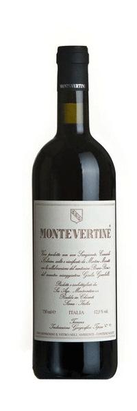 montevertine-montevertine-2015