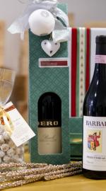 Cesto-Regalo-Barolo-Barbaresco-prodotti-tipici-di-Langa