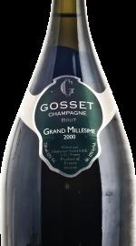 champagne-brut-grand-millesime-gosset-2006