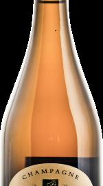 champagne-georges-laval-les-chenes-premier-cru-bdb