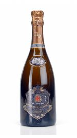 champagne-la-favorite-grand-cru-brut-2011-herbert-beaufort