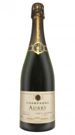 champagne-premiere-cru-aubry