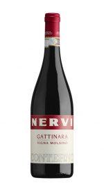 gattinara-molsino-nervi-2014