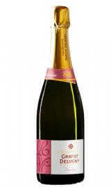 champagne-gratiot-delugny-rose