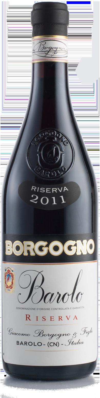 borgogno-barolo-riserva-